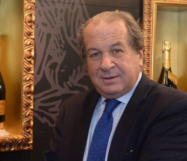 Banca Intermobiliare nomina Pierluigi Bolla presidente del Cda