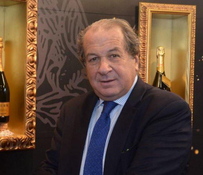 Banca Intermobiliare, Ambrosini è il nuovo presidente