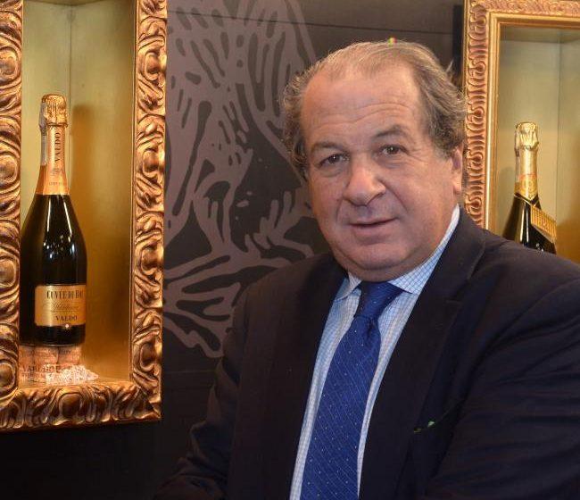 Pierluigi Bolla è il nuovo presidente di Veneto Banca