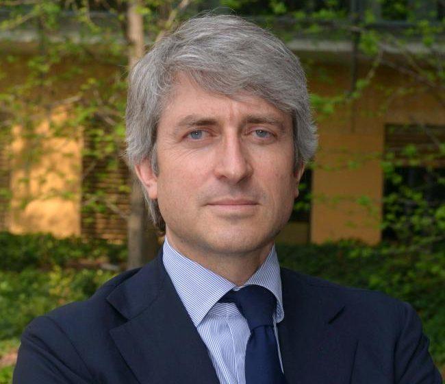 Kpmg nel concordato di Sangalli Vetro Manfredonia
