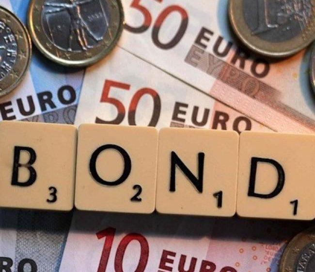 Crédit Agricole Italia colloca bond per 1,25 miliardi. Le banche dell'emissione