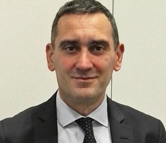Prelios Agency, Maurizio Bonfiglio nuovo Lease Manager