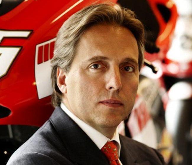 La Aston Martin, partecipata da Investindustrial, conferma l'Ipo