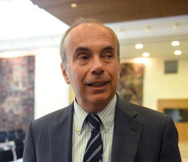 Borghesi affianca Cr Cesena nell'aumento di capitale da 280 mln