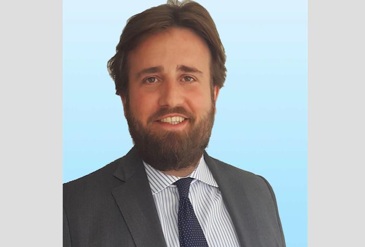 Colliers con Unicredit nella cessione di due immobili a Milano