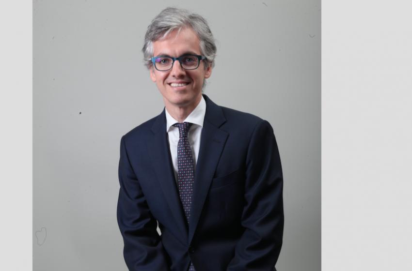 Ethica Debt Advisory con Sipcam Oxon in finanziamento Bei da 35 milioni