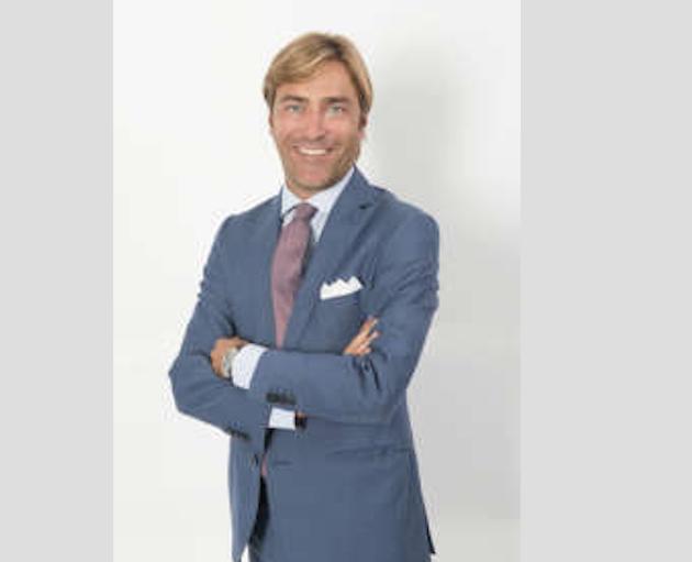 BNP Paribas Real Estate advisor per la vendita di un'area logistica a Piacenza