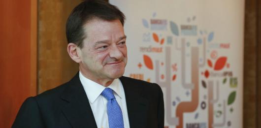 Banca Ifis, arriva l'ok per Ge Capital Interbanca