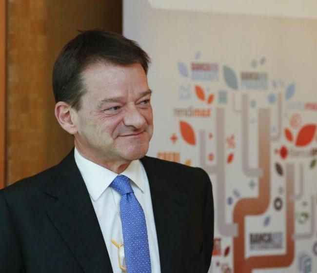 Banca Ifis si aggiudica Ge Capital Interbanca per 160 milioni