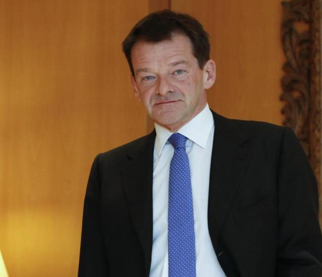 Unicredit cede a Ifis npls unsecured per 600 milioni