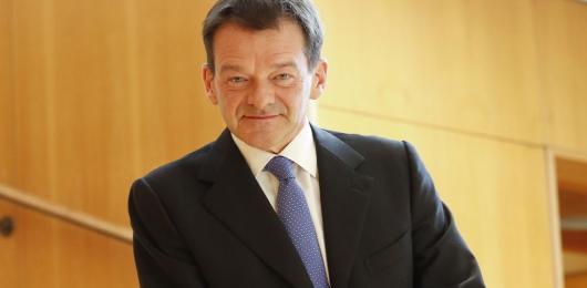Banca Ifis chiude un financing e acquista 1,7 mld di npl