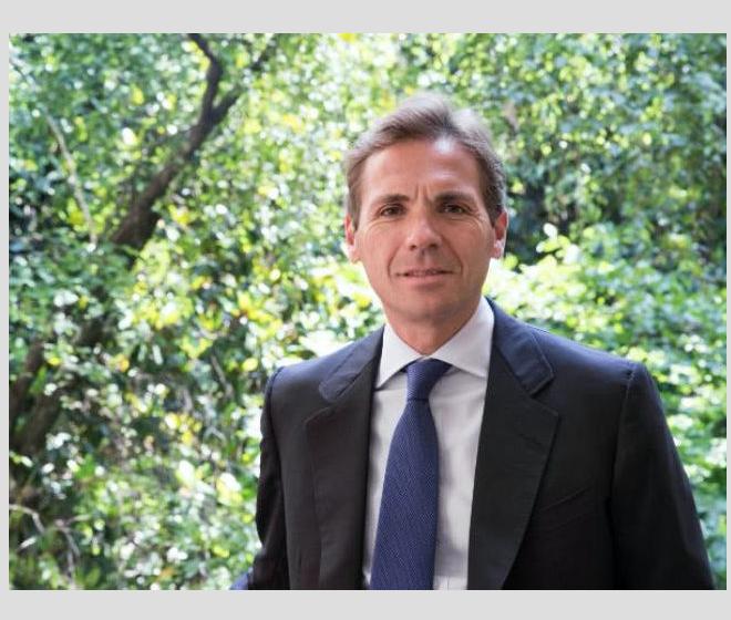 Kryalos chiude l'acquisto di un immobile a Milano