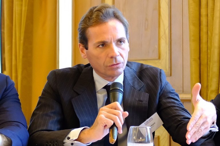 Bnp Paribas cede due immobili a Milano a Kryalos
