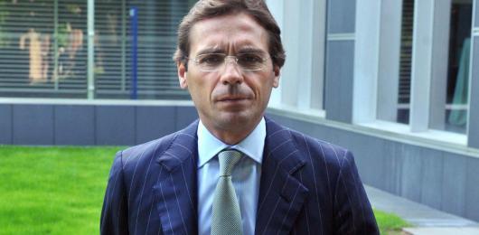 Kryalos con Barings Real Estate Advisers lancia il fondo Value Add I Italy