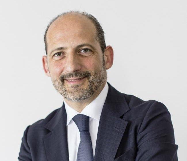 Natixis Am amplia il team marketing italiano