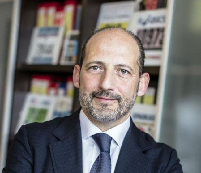 Natixis Global Asset Management si rafforza in Italia con due ingressi