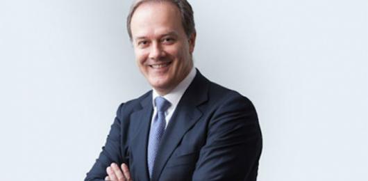 Bottinelli è ufficialmente senior principal in Investindustrial