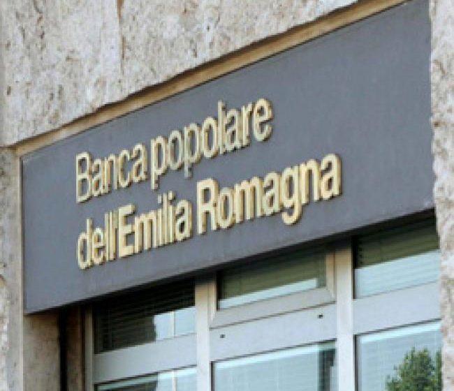 Bper Banca nel financing da 6 milioni a Rimorchiatori Napoletani