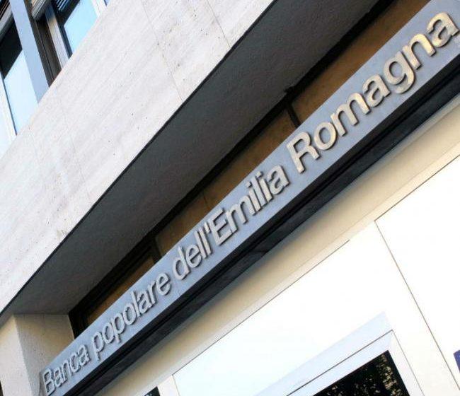 Bper cede un portafoglio npl da oltre 900 milioni di euro