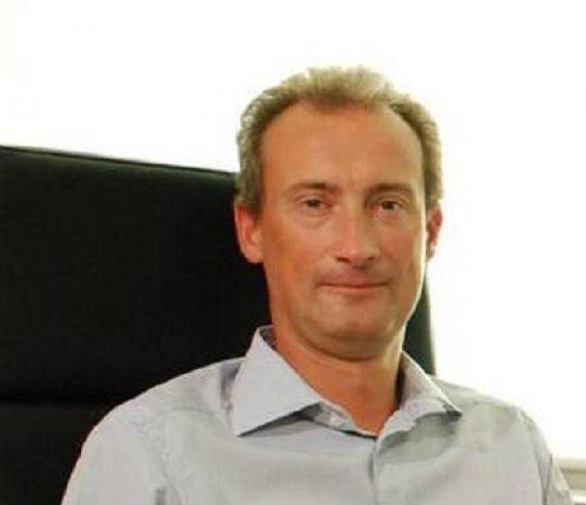 Marco Bragadin alla guida di Ing Bank in Italia