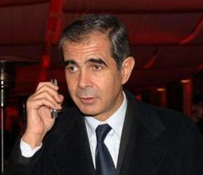 RAIWAY, CON IMI, CREDIT SUISSE E MEDIOBANCA IPO ENTRO NOVEMBRE