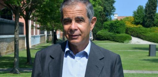 Gerardo Braggiotti entra nell'azionariato di Boost Heroes
