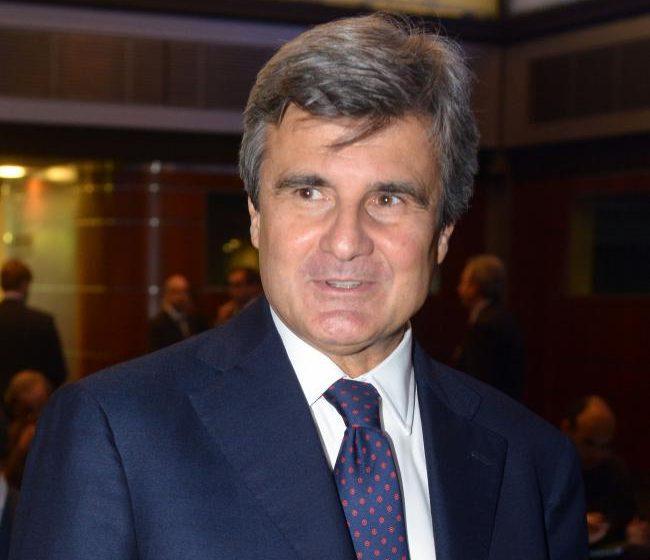 Fondi in gara per il dossier Interbanca