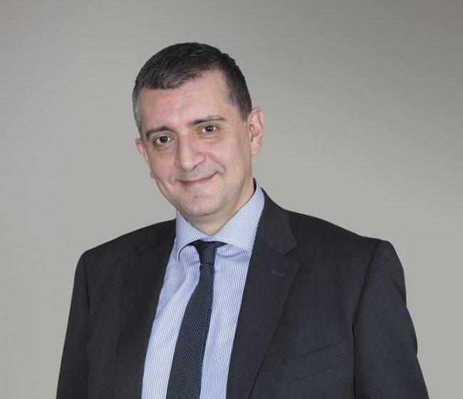 Silvano Bramati nominato direttore rete di Azimut Consulenza Sim