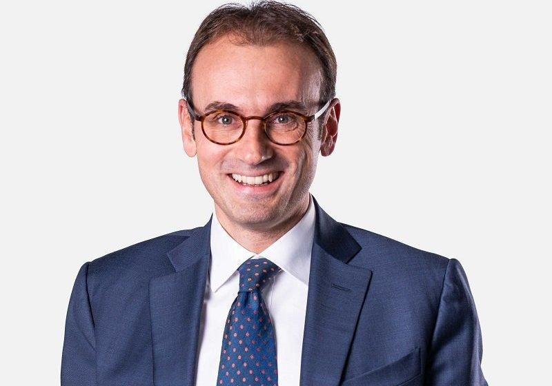 MutuiOnline acquisisce SOStariffe.it per 28,7 milioni. Gli advisor finanziari