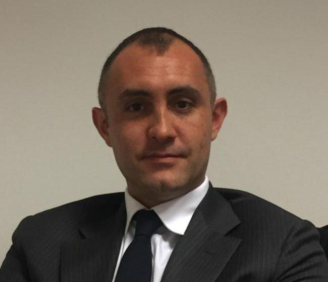 Kpmg nel restructuring di Self Italia