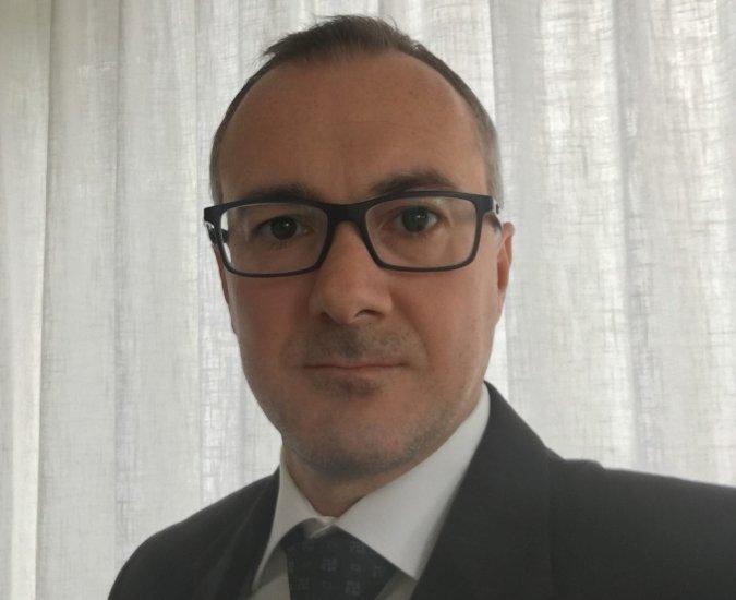 Marco Brunetti per la crescita di Seta Capital in Olanda e Nord Europa