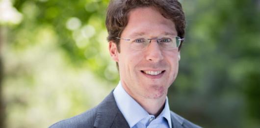 Bruno Scaroni nuovo director strategy & business accelerator di Generali