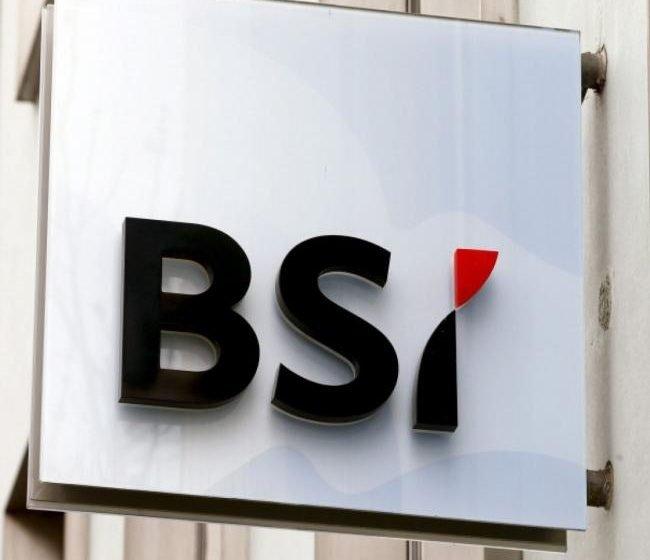 Alfonso Rivolta entra in Bsi Bank da Ubs
