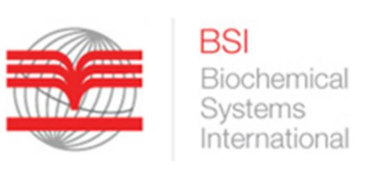 Star Capital acquisisce la maggioranza di Biochemical Systems International