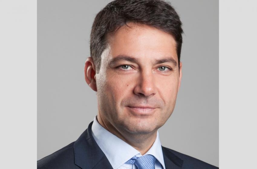 Sergio Buonanno nuovo amministratore delegato di Invitalia Ventures