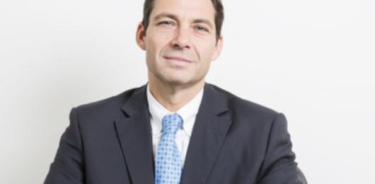 IDeA Efficienza Energetica investe in Tecnomeccanica
