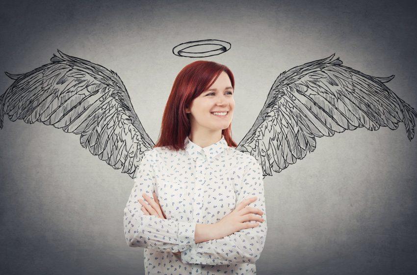 Business angels, investimenti a +10%. Le donne sono il 20%
