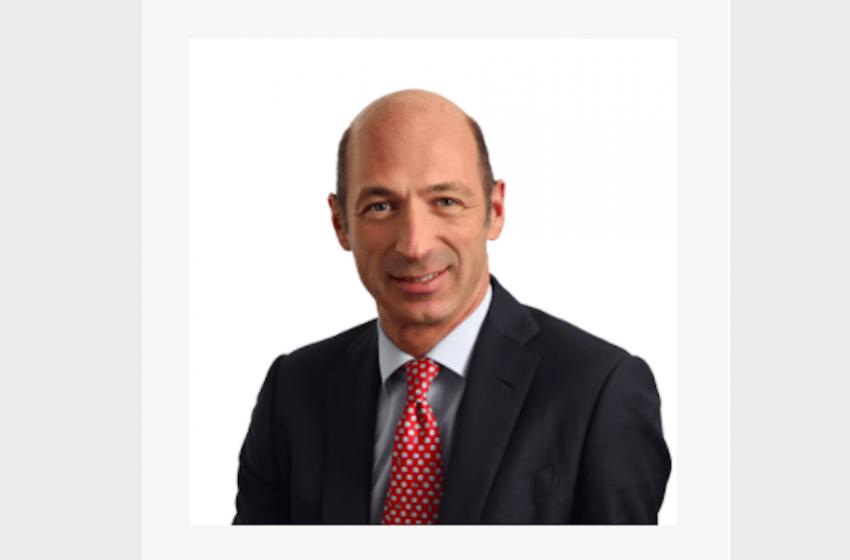 Gradiente investe in Arcansas, Banco Bpm finanzia