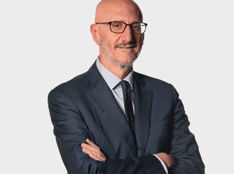 Francesco Caio nuovo senior advisor della piattaforma digitale Gimme5