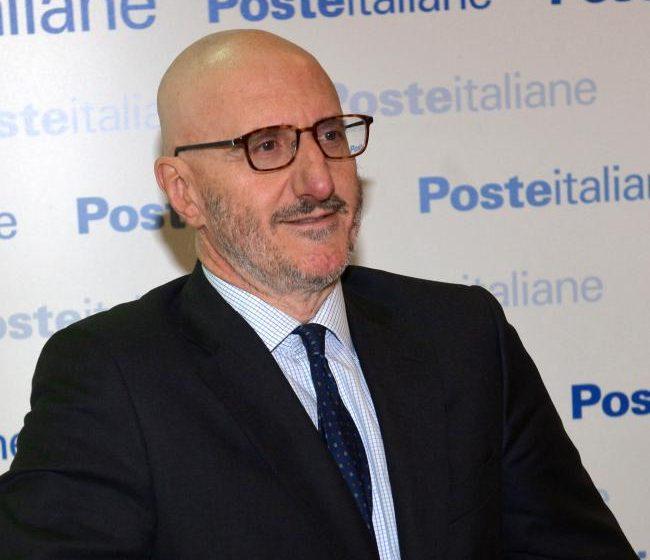 Poste Italiane deposita il filing per la quotazione