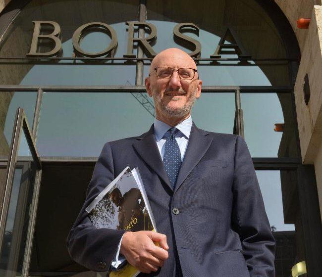 Rothschild e Lazard portano Poste Italiane in Borsa