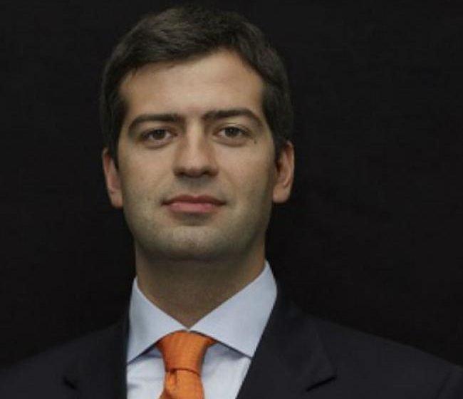 Stefano Caleffi nominato country head per l'Italia di Source