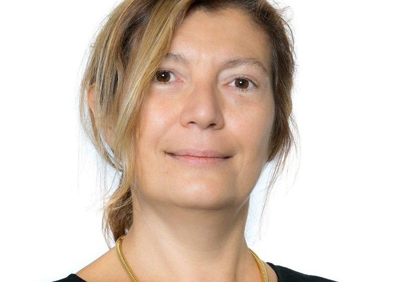 BiovelocITA e Trentino Invest entrano nella startup Alia Therapeutics