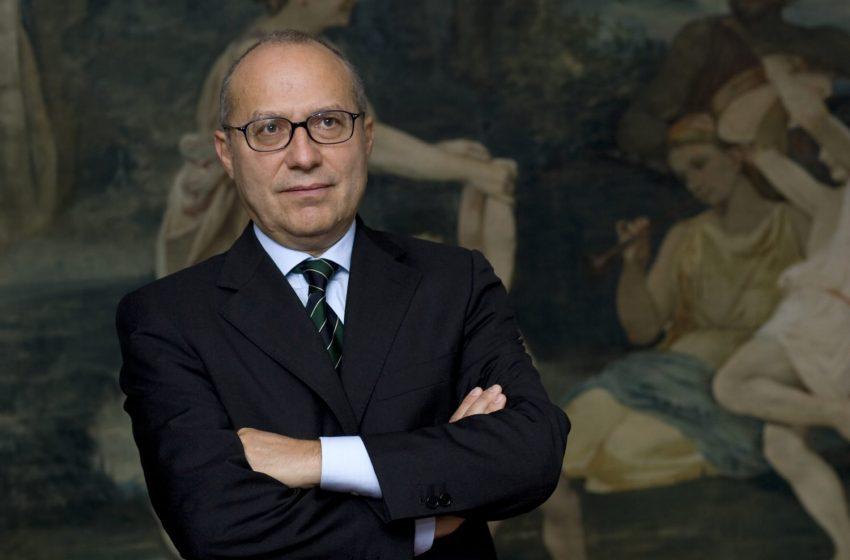 Banca del Piemonte, cent'anni di (felice) solitudine e un presente data driven