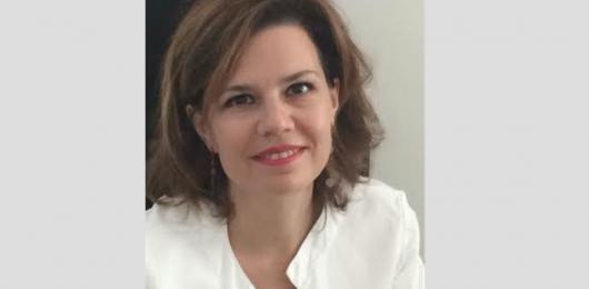 Francesca Campanelli da Muzinich entra in Quaestio