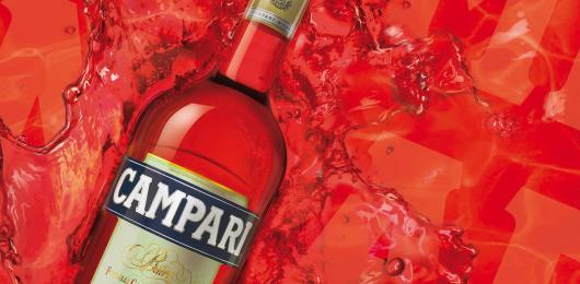 Campari chiude l'acquisizione di Champagne Lallier
