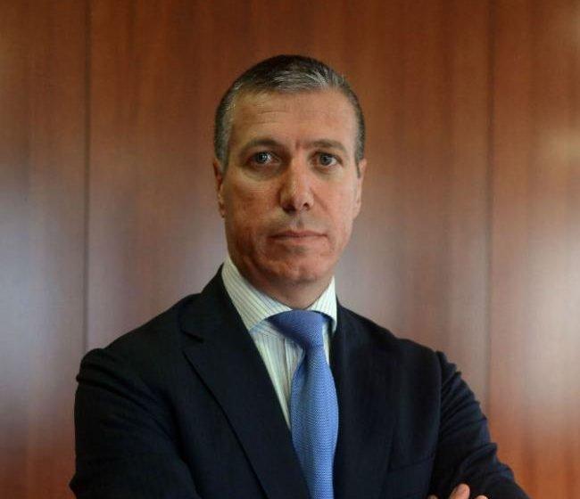 Cbre compra un parco logistico a Milano per 24 milioni