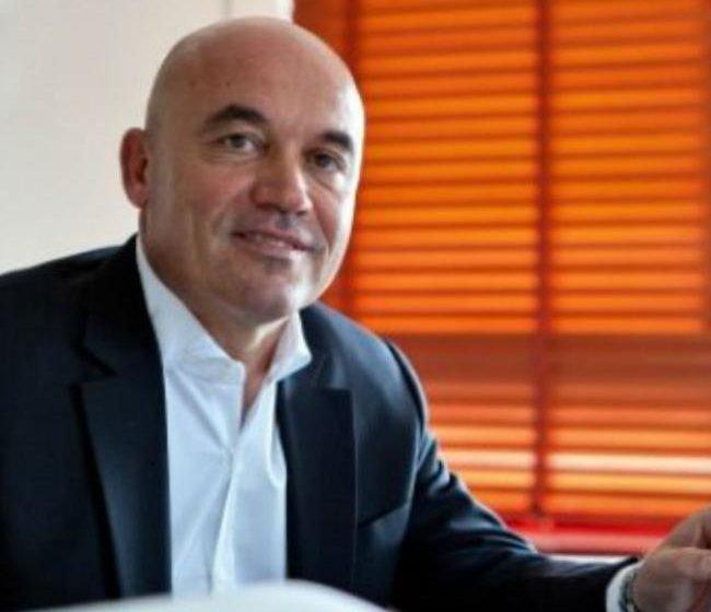Fila con Leonardo&Co, punta ad acquisire la francesce Canson