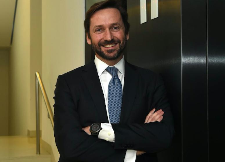 Banca Profilo apre a Padova e si rafforza con due ingressi