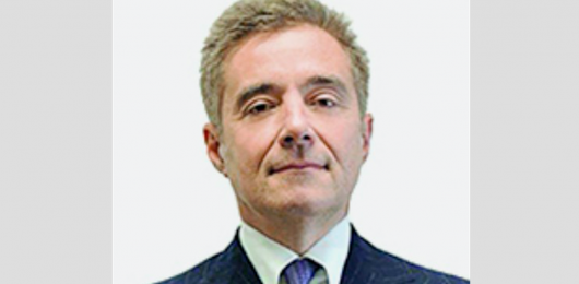 NB Renaissance Partners raccoglie 300 milioni per il fondo Annex